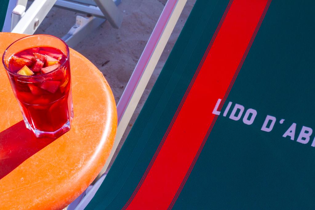 Lido20_06-0097