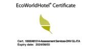 logo-ecoworld-hotel-certificate