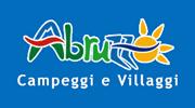 logo_abruzzocamping