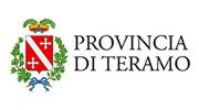 logo_provincia_te