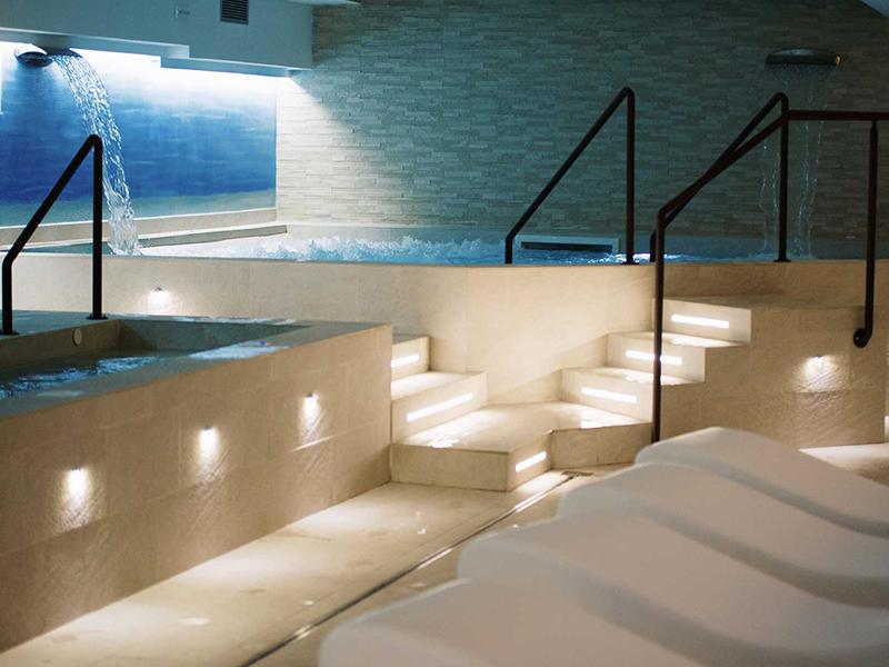 piscina-lido-spa-4