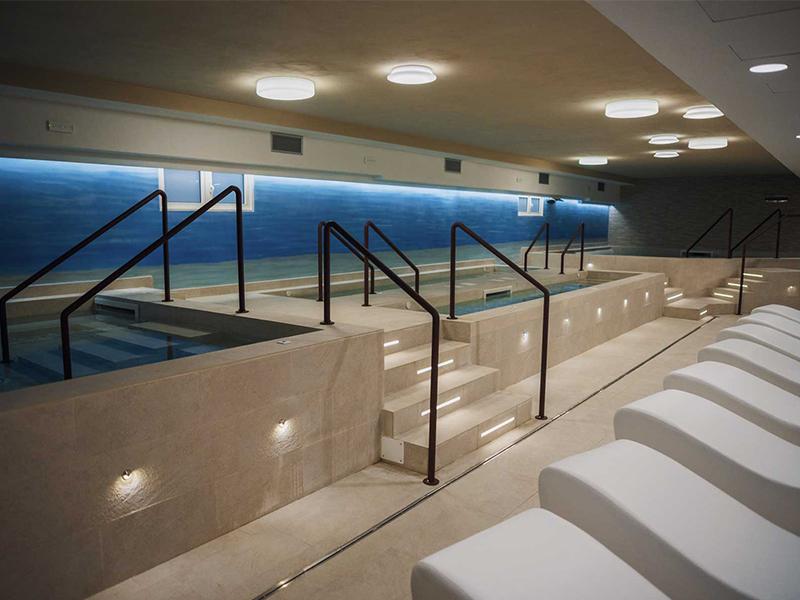 piscina-lido-spa-5